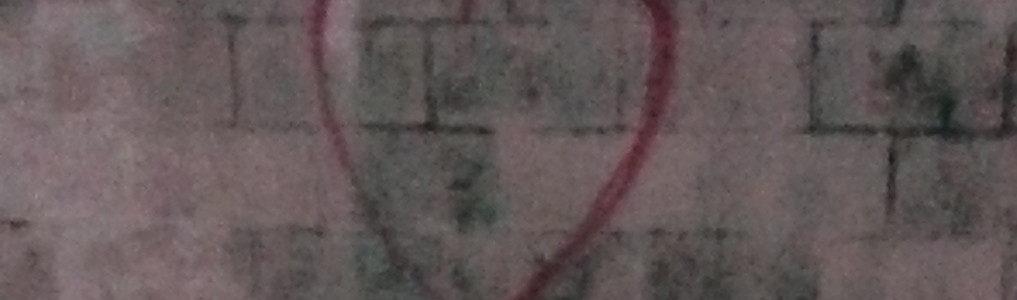 DH Heart 16x9